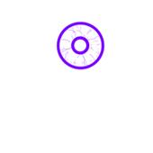 ndtlabreporting-logo-footer