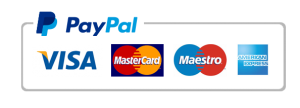 paypal-credit-cards-logo