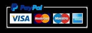 paypal-credit-cards-logo