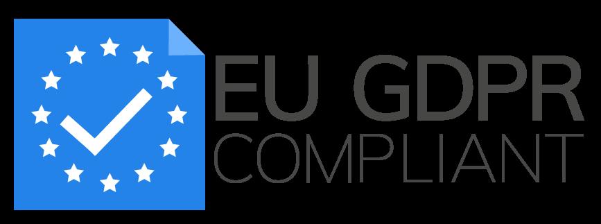 eu-gdpr-comliant-logo