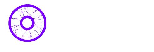 ndtlabreporting-logo-white-2