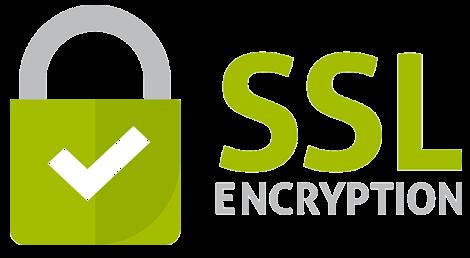 ssl-logo-4